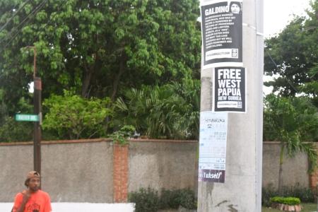 FREE WEST PAUA PT 1 jamica.jpg&&