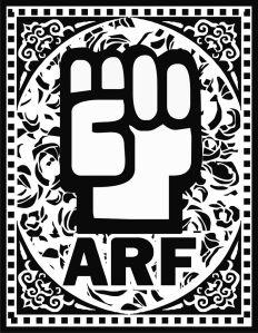 Akzion Por El Rio Frio  ARP