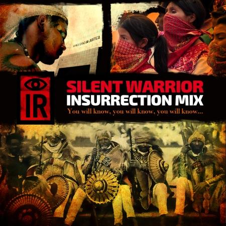 IR_ep_silentwarrior_1400x1400