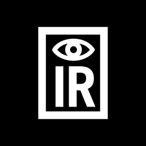 IR_logo.cdr