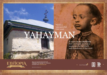 _ir_book_ethiopia_journey_poster-4