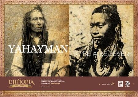 _ir_book_ethiopia_journey_poster-6
