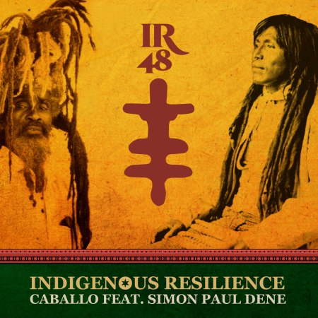 2018_IR48_INDIGENOUSRESILIENCE_01_W-1