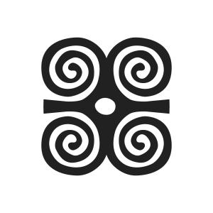 2018_UTERO_ID_SINAIS_ANDIKRA.cdr