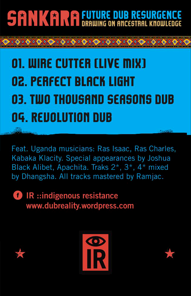 2019_IR55_SANKARA_FUTUREDUB_CARD_2-BACK
