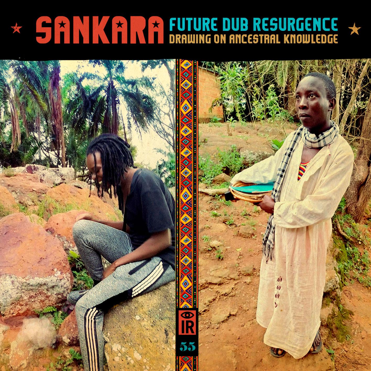 2019_IR_SANKARA_FUTUREDUB-13_W